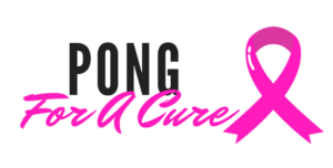 Pong for a Cure @ Hockessin PAL