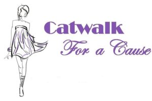POSTPONED - Catwalk for a Cause @ Hampton Inn