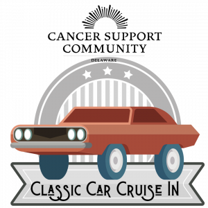 9th Annual Classic Car Cruise-In POSTPONED @ Price's Corner Shopping Center