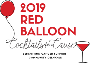 Cocktails For A Cause @ Greenville Country Club