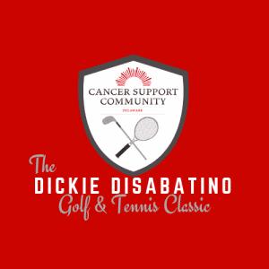 2021 Dickie DiSabatino Golf and Tennis Classic