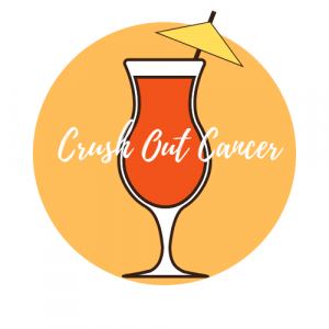 2019 Crush Out Cancer @ Statewide Restaurants