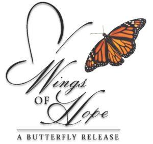 2021 Wings of Hope @ Stango Park